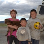 children-487147_640