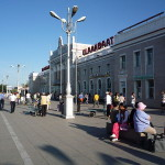 800px-Ulan_Bator_railway_station_2008_1