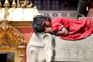 nepal-784738_640