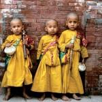 nepal-80755_640